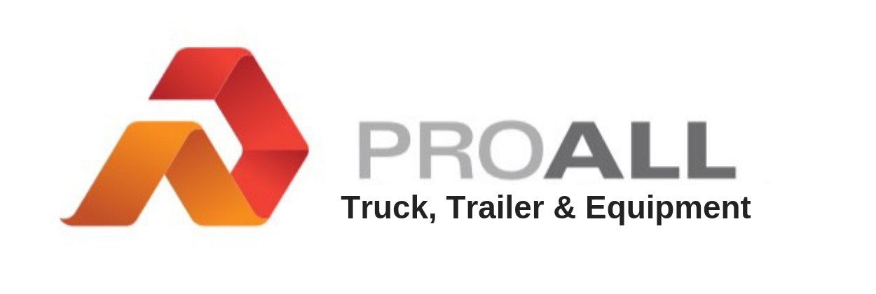ProAll USA Refurbishing Center - 817.741.3361